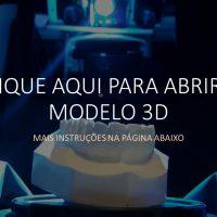 CLIQUE AQUI PARA ABRIR O MODELO 3D1