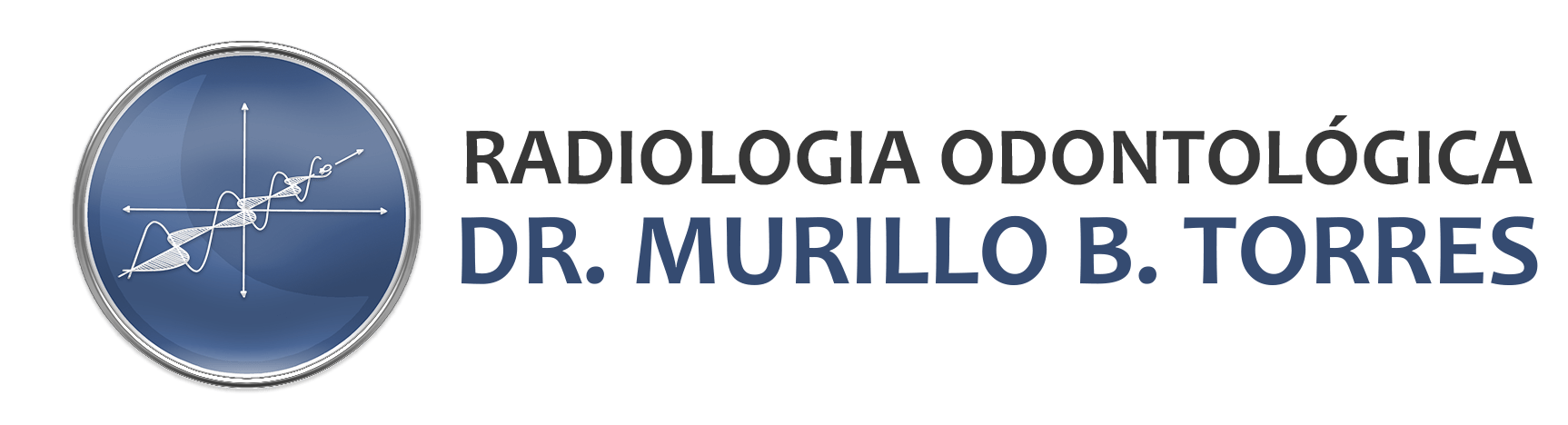 Radiologia Odontológica Dr. Murillo Torres RJ